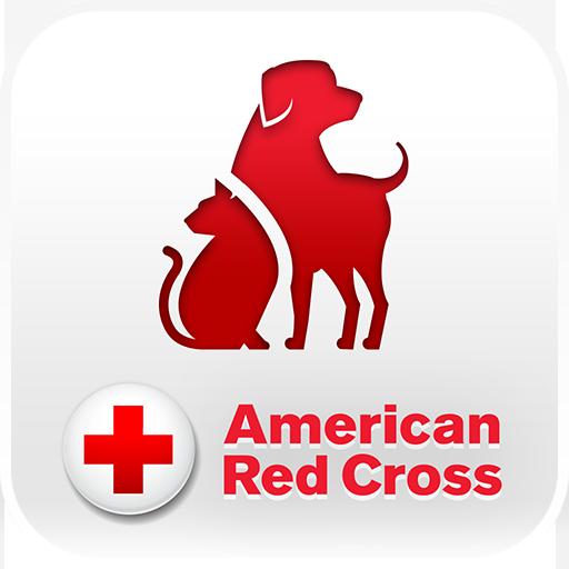 americanredcross_image